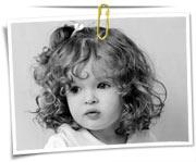 گالری عکس کودکان و بچه ها