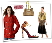 گالری عکس مدل لباس