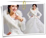 گالری عکس لباس عروس
