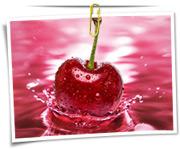 گالری عکس میوه جات