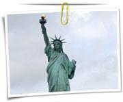 گالری عکس قاره آمریکا