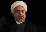 شخصیت های سیاسی ایران