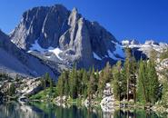 عکس کوه ها