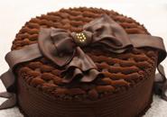 کیک و شیرینی تولد و عروسی