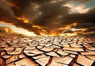 عکس های بیابان و صحرا