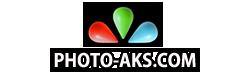 photo-aks.com